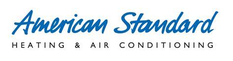 American Standard American Standard Commercial Ac Fort Lauderdale Fl
