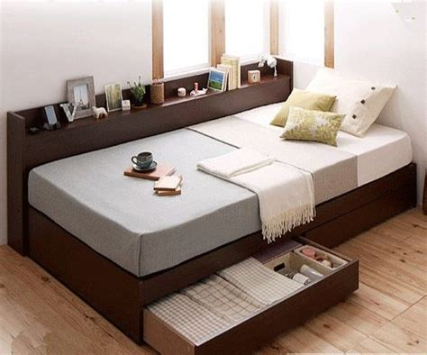 Korean Futon by Storage Bed Http Zzkko N153813 Arm Yat Bed And