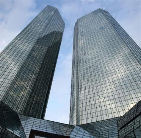 deutsche bank zentrale adresse justiz deutsche bank in den usa zu weiterer