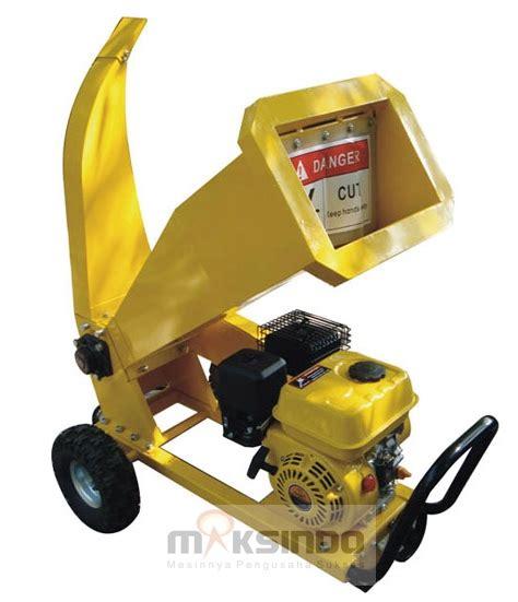 Mesin Perajang Rumput Manual jual mesin perajang kayu basah dan ranting cp07 di