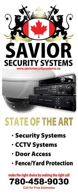 home security systems alberta 28 images 25 best ideas