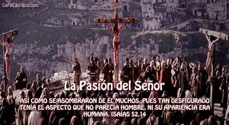 imagenes fuertes de la pasion de cristo viernes santo de la pasi 243 n del se 241 or la fe cat 243 lica