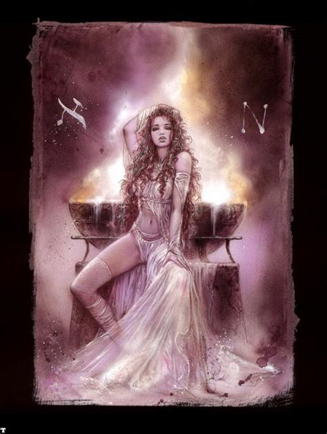libro prohibited book 1 luis royo prohibited book iii sand