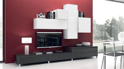 cucine soggiorni moderni soggiorni moderni rosy mobili mobilificio nichelino