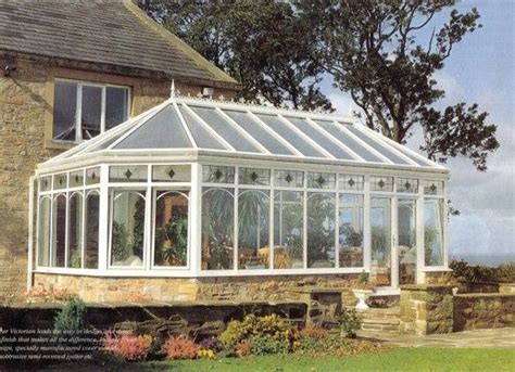 glass room additions pin by bevis on conservatories