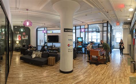 Bar Design Ideas Your Home wework soho west game lounge it s just justinit s just