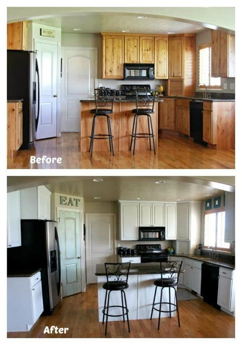 whitewash kitchen cabinets before after whitewash kitchen cabinets before after luxury 264 best