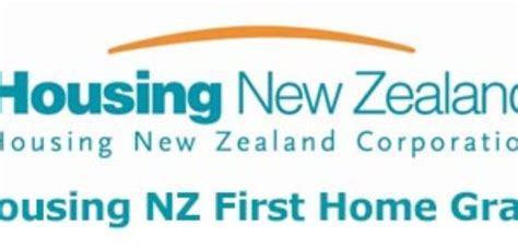 Kiwisaver Withdrawal Letter kiwisaver housing new zealand law4you