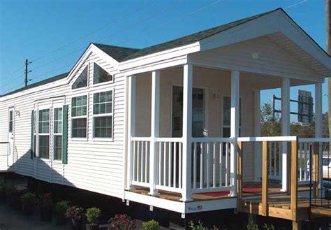 oakwood mobile homes tips to build oakwood mobile homes mobile homes ideas