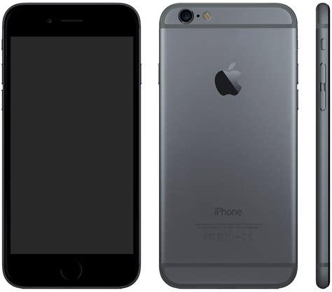 iphone  black  rilomtl  deviantart