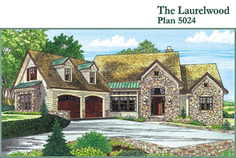 designing a custom home designing your custom home precision custom home builders