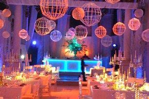 different themed events lighting for wedding corporate events something