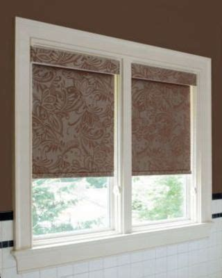 Levolor Blind Valance levolor window roller shades designer texture