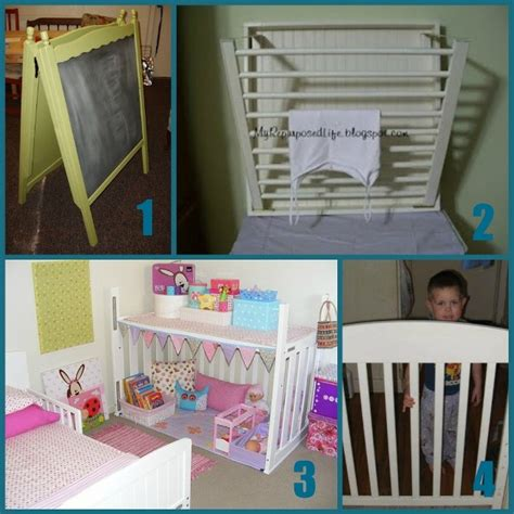 Illegal To Sell Drop Side Crib by What To Do With Your Drop Side Crib Cribs Play