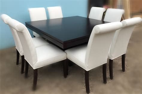 Dining Room Furniture Brisbane Dining Room Furniture Brisbane Australia Light Of Dining Room