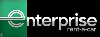 Enterprise Car Rental Agreement Canada Enterprise Rent A Car