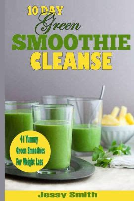 10 Day Detox Support Community by 10 Day Green Smoothie Cleanse 41 Green Smoothies To
