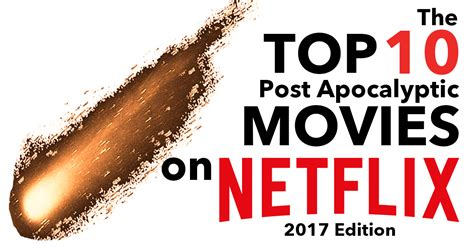 february 2017 edition of the top 10 best new android apps badootech the top 10 post apocalyptic on netflix 2017 edition
