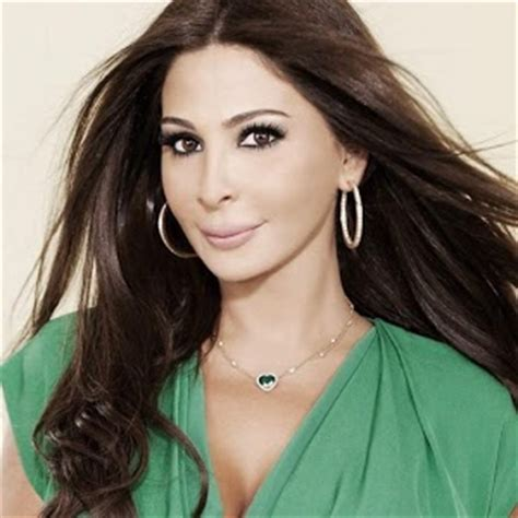 download elissa songs download elissa official for pc
