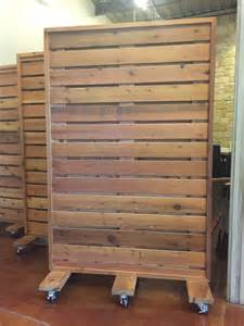 Slatted Room Divider 25 Best Ideas About Wood Partition On Pinterest Wooden