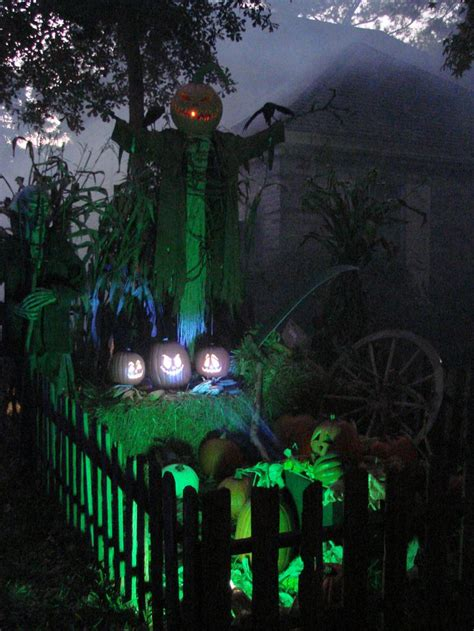 outdoor led halloween lights led halloween outdoor lights