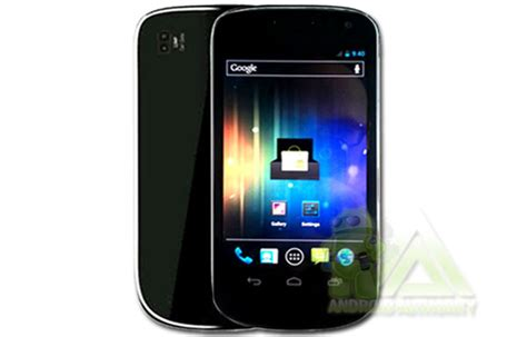 deluge android nexus prime samsung galaxy s iii possibly among deluge of upcoming samsung android devices