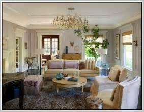 print living room leopard print rug living room home design ideas