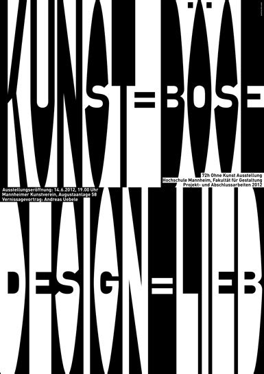 buero uebele 590 best images about typography on logos