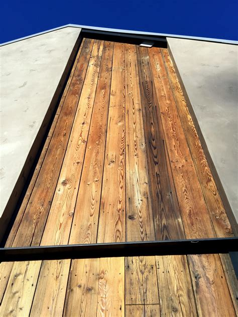 old country oak reclaimed flooring arc wood timbers angwin residence arc wood timbers