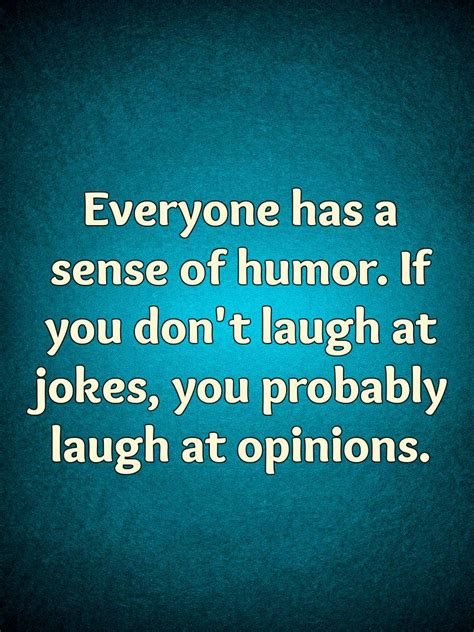 clever quotes 21 clever quotes that will make you laugh text and image