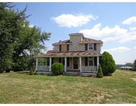 houses for sale in springfield ohio 2332 mechanicsburg rd springfield ohio 45503 foreclosed home information