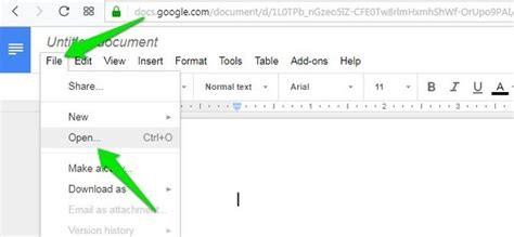 wallpaper in google docs how to add watermark or background image to google docs
