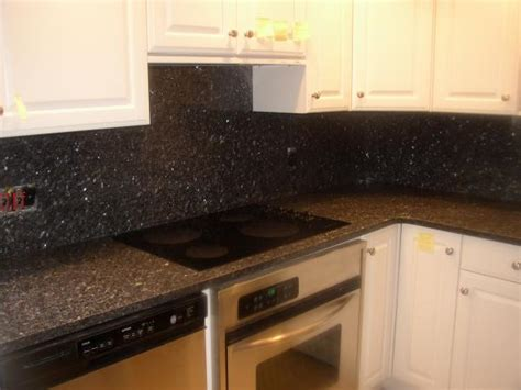 Granite Countertops Rochester Ny by Granite Kitchen Countertops In Rochester Ny