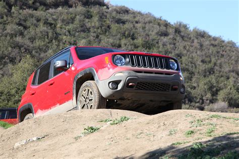 jeep renegade stance 100 wide stance jeep jeep wrangler reviews specs
