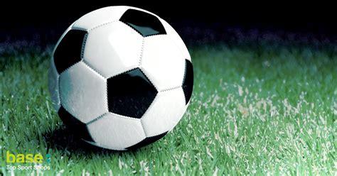 imagenes jpg futbol 191 cu 225 les son las medidas de los balones de f 250 tbol