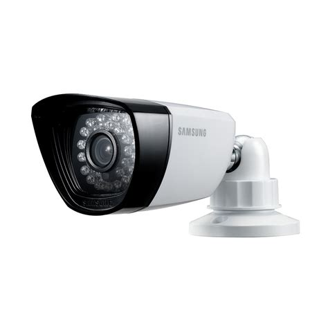 samsung security system samsung sds p5080n review securitybros