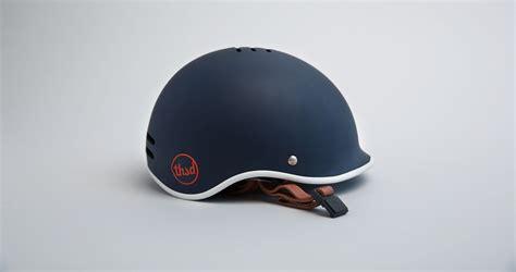 vintage motocross helmets thousand introduces lockable helmet with vintage