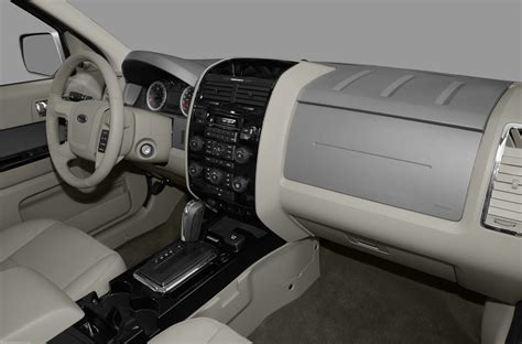 small engine service manuals 2012 ford escape interior lighting 2010 ford escape hybrid price photos reviews features