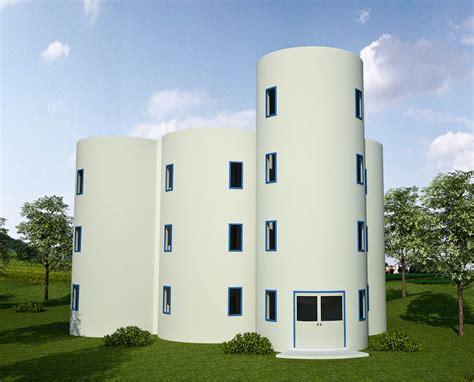 design your own earthbag home earthbag design earthbag house plans