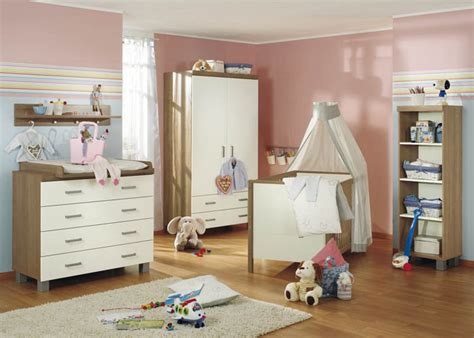 kinderzimmer frida babyone babyrooms paidi furniture for children and babies