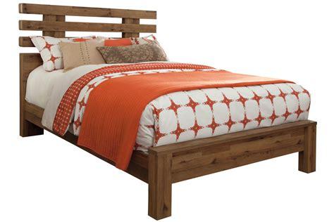 ashley queen bed cinrey queen bed by ashley 174