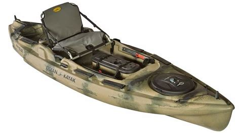 paddle boats for sale in nh 1000 images about fishing kayak on pinterest ocean