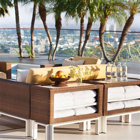 Patio Furniture Rockville Md Patio Furniture Rockville Md Rockville 5 Table Dining Set Transitional Redroofinnmelvindale