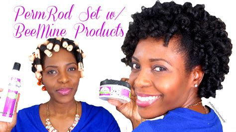 2015 Modern Curly Perm Brands For Afro Textured Hair | 2015 modern curly perm brands for afro textured hair perm