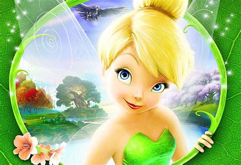 images of tinkerbell free tinkerbell pixie hollow