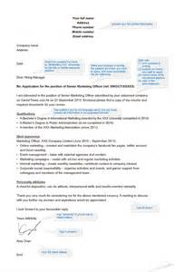 Curriculum Vitae Translation by