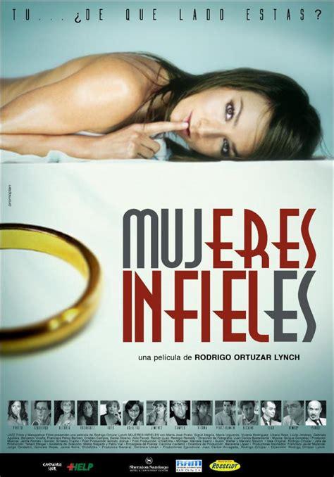 imagenes para mujeres infieles mujeres infieles 2004 filmaffinity