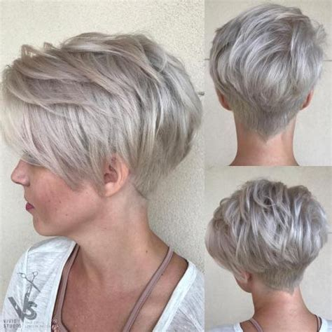 short hairstyles for women over 60 v neck short pixie cuts for 2018 everything you should know