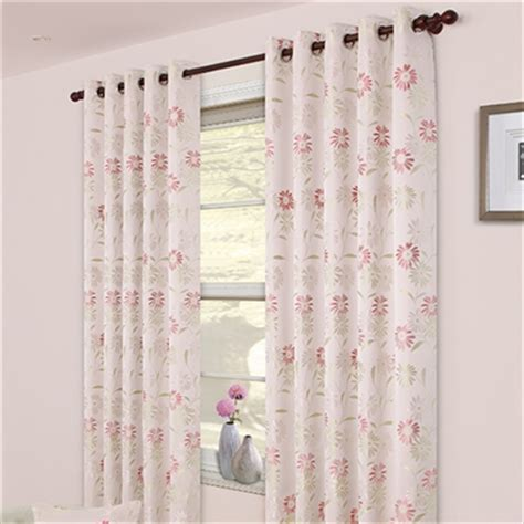 harry corry curtains curtains bedding bathroom accessories harry corry