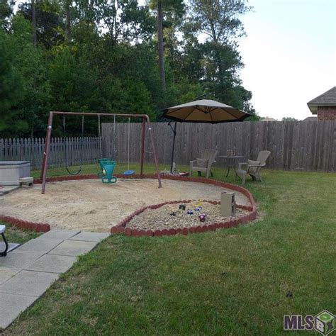 removing a pool from backyard great idea for covering up that ugly spot when removing an